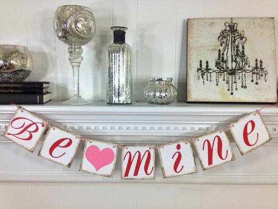 valentin banner