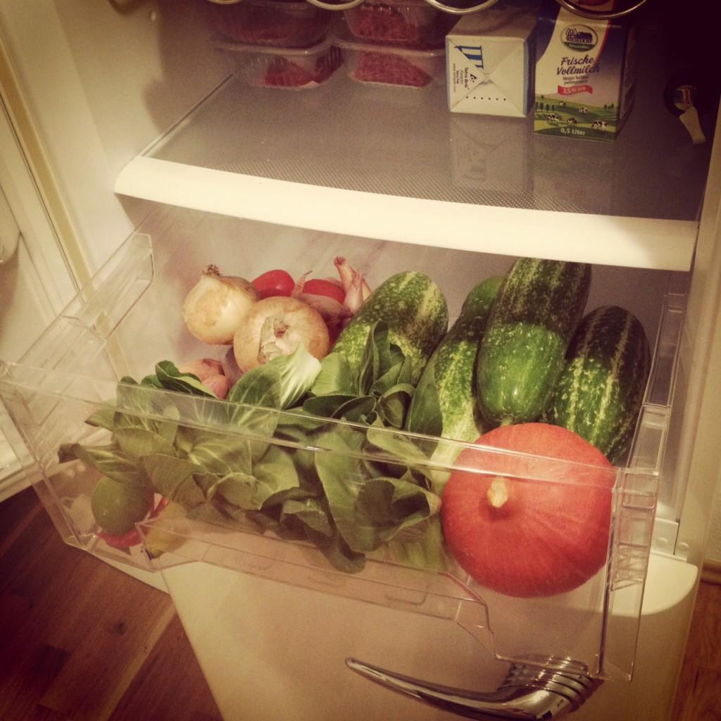 kühlschrank-1024x1024