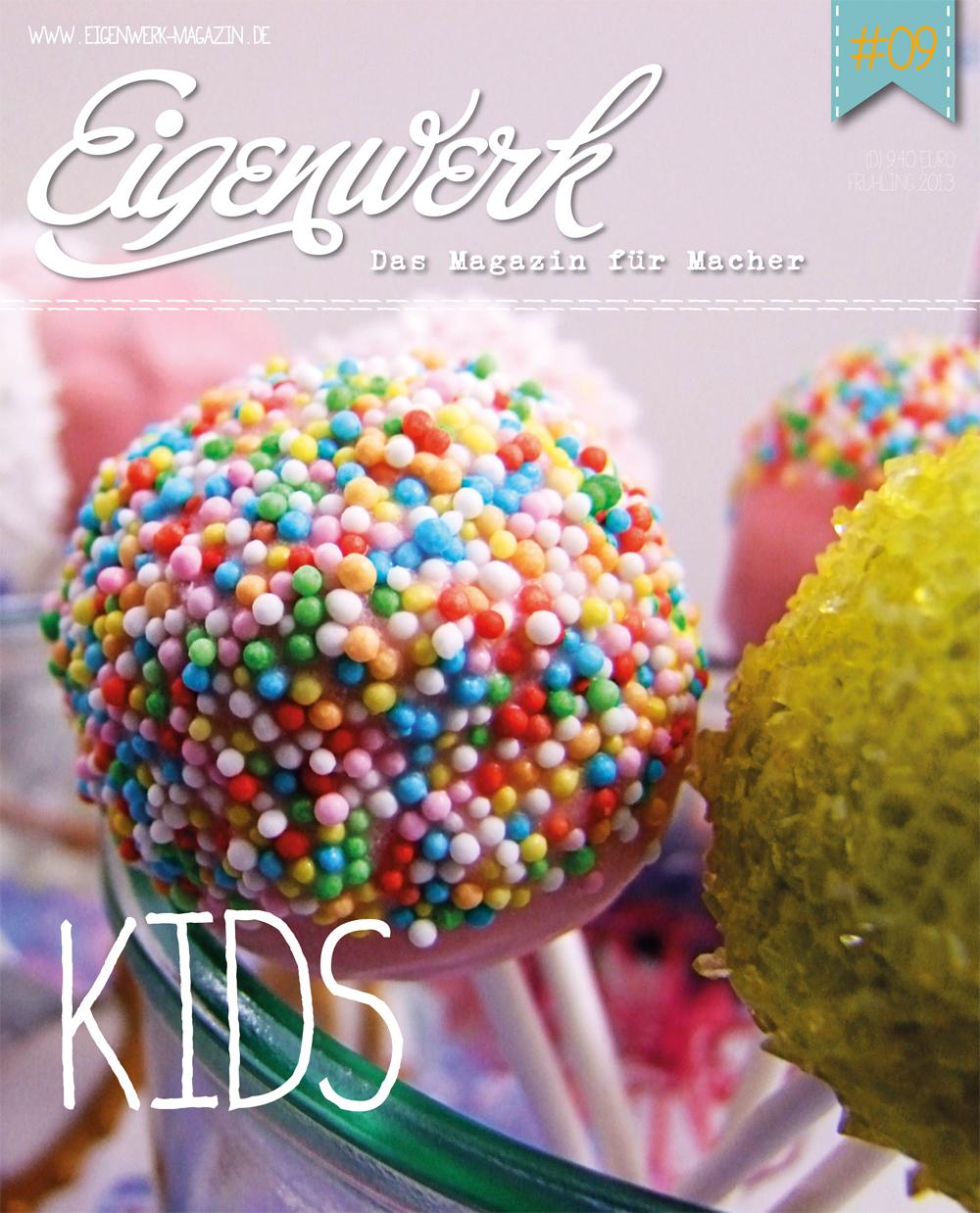 Eigenwerk-Magazin_09-2013.indd