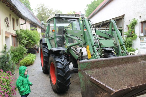 Bauernhof1