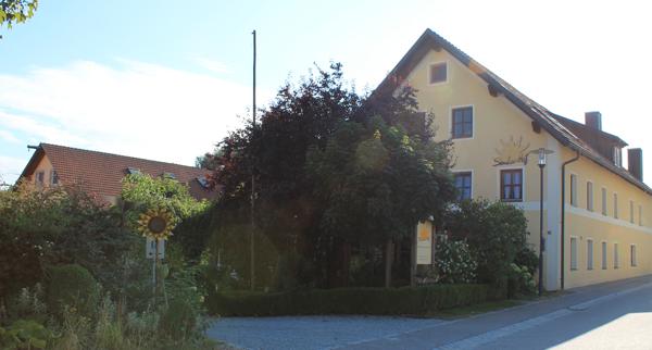 Stadler-Hof