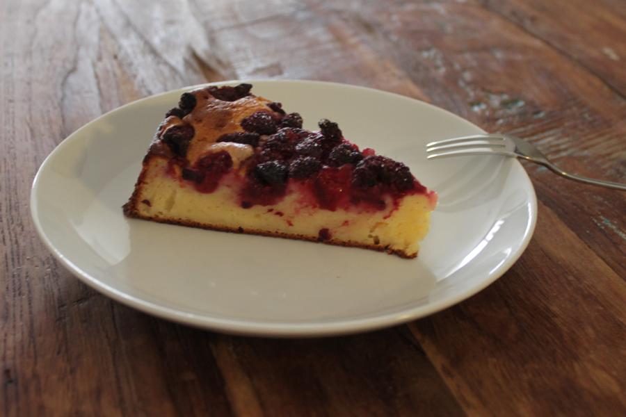 cheesecake_piece