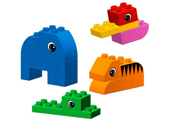10560_LEGO_DUPLO_Ausflug_in_den_Dschungel_Produkt