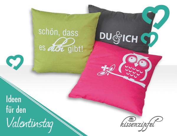 Valentinstag_Kissen_WEB