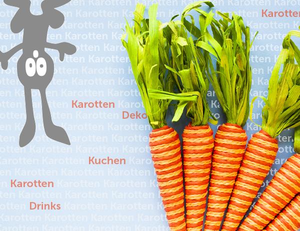 Karotten_WEB