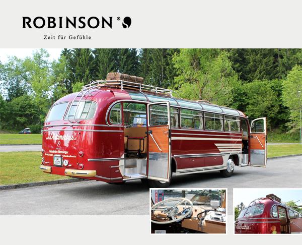 Robinson_Bus