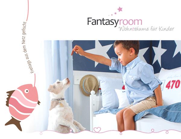 Aus-dem-Netz-gefischt_my-fantasyroom_WEB