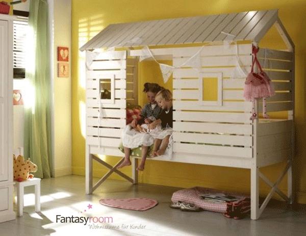 fantasyroom abtauchen in eine traumwelt der kinderzimmer. Black Bedroom Furniture Sets. Home Design Ideas