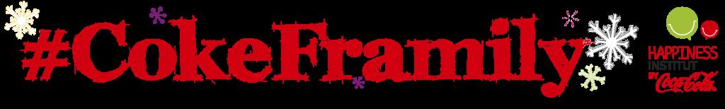 Coca-Cola_#CokeFramily_Logo