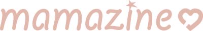 mamazine - Das Online Magazine für Mamas und alle die Kinder lieben!