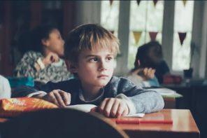 Jedes Kind hat eine Chance verdient: SOS Kinderdorf Deutschland unterstützen