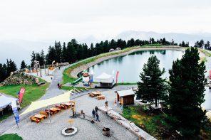 WIDIVERSUM- Das Abenteuerland für Neuentdecker und Genießer