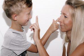 ibiotics – Die Milchsäurebakterien nicht nur für Mamis Haut