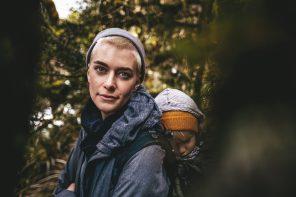 Jetlag beim Kleinkind: Mit Neon nach Australien und Neuseeland